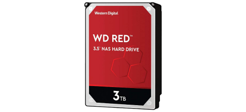Screenshot_2020-06-24-WD-Red-3TB-interne-Festplatte-SATA-6Gb-Amazon-de-Computer-Zubehor.png