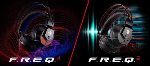 madcatz-freq-headsets.143423.jpg