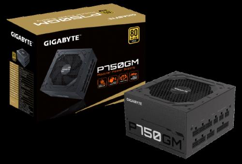 Gigabyte-P750GM-1.png