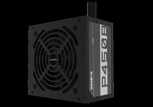 Gigabyte-P750GM-3.png