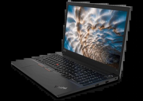 lenovo-thinkpad-e15-hero-1126.jpg