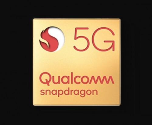 Snapdragon 875 soll für noch höhere Smartphone-Preise sorgen