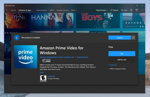 Amazon-Prime-Video-for-Windows.jpg