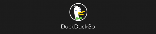 Screenshot_2020-07-02-DuckDuckGo--Datenschutz--leicht-gemacht.png