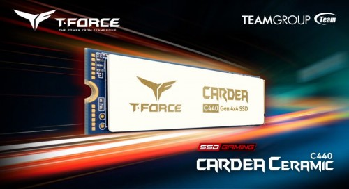 T-FORCE_CARDEA-Ceramic-C440_PRESS.jpg