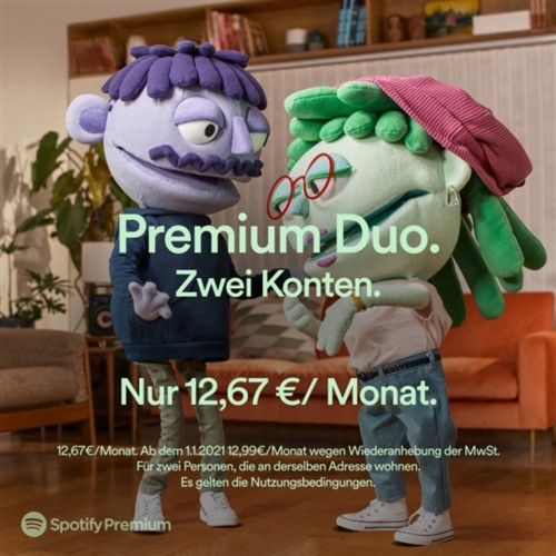 spotify_premium_duo.jpg