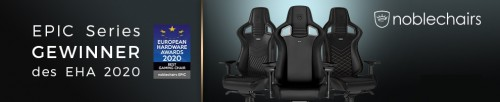 Teaser-DE-noblechairs-EPIC_EHA2020-Category_blog.jpg