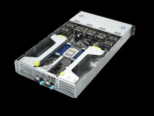 ESC4000A-E10_3D-back-top-open_web.png