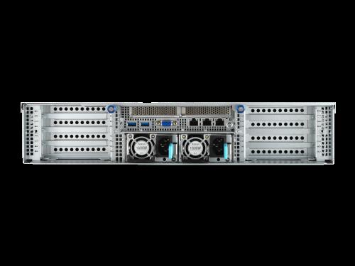 ESC4000A-E10_back_web.png