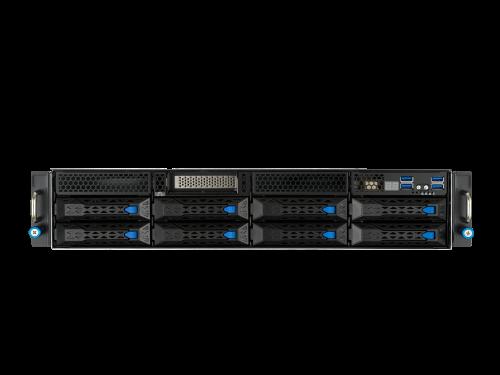 ESC4000A-E10_front_web.png