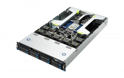 ESC4000A.jpg