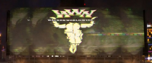 Screenshot_2020-07-10-Wacken-World-Wide---Announcement-Trailer.jpg