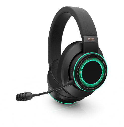 Product-SXFI_GAMER-02.png