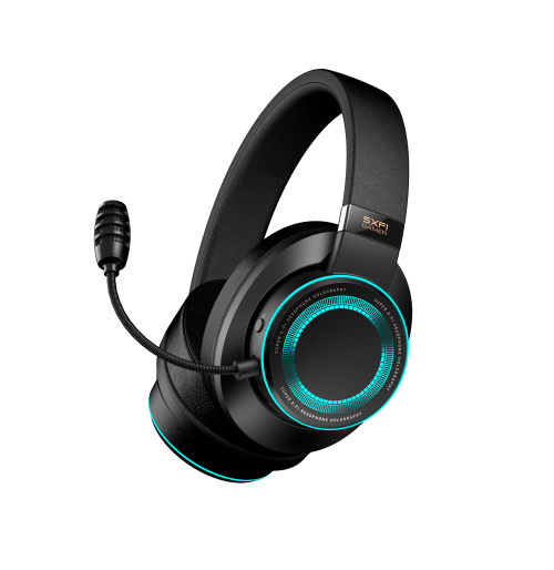 Product-SXFI_GAMER-03.png