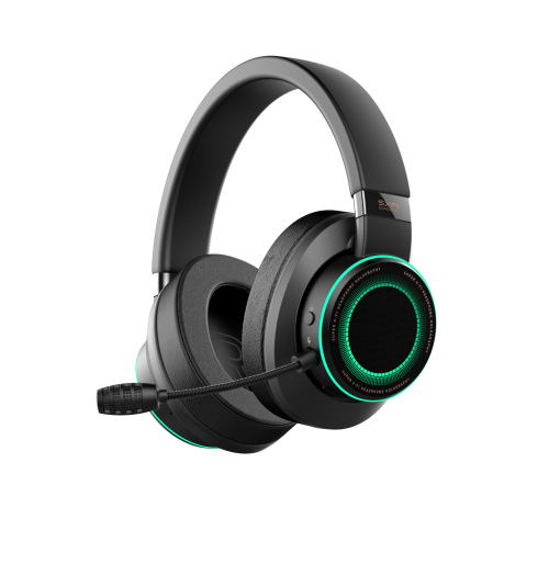 Product-SXFI_GAMER-04.png