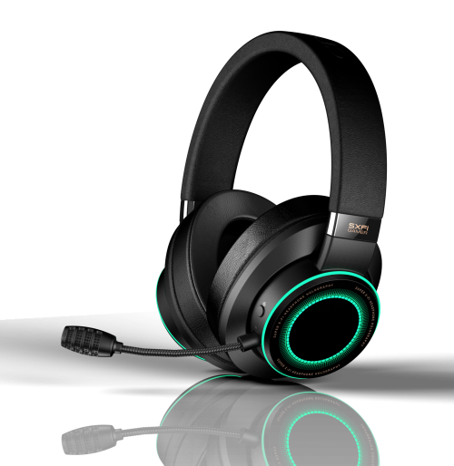 Product-SXFI_GAMER-06.png