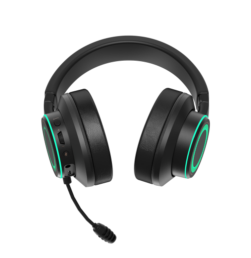 Product-SXFI_GAMER-08.png