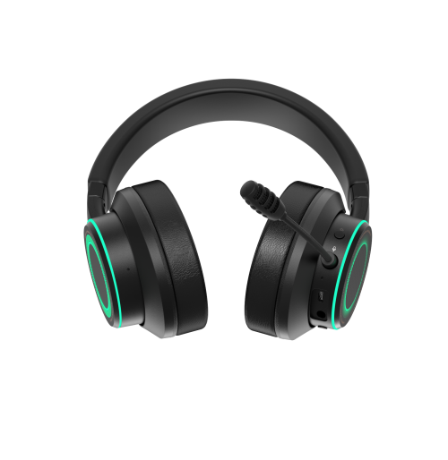 Product-SXFI_GAMER-09.png