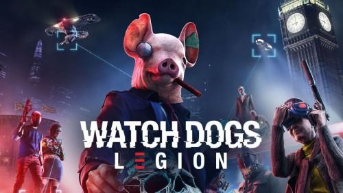 Watch-Dogs-Legion-oj8f22e8vh71wpmjw6dw9w5ivriilk45k56z6lqkbi.jpg