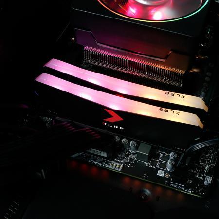 7260 XLR8 DDR4 RGB use 01