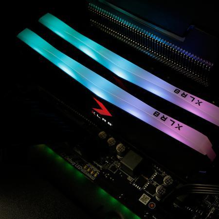 7263 XLR8 DDR4 RGB use 03