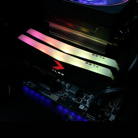 7266 XLR8 DDR4 RGB use 06