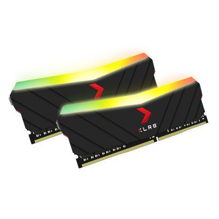 7280_XLR8-DDR4-RGB-KIT-angle_02.jpg