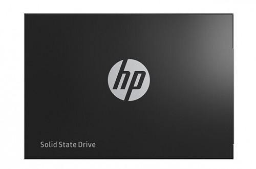HP-S750-SSD-SATA-2.jpg