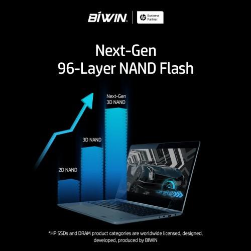HP-S750-SSD-SATA-4.jpg