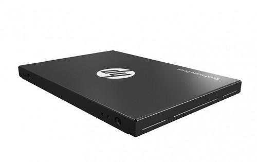 HP-S750-SSD-SATA.jpg