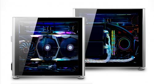 Screenshot_2020-07-15-Jonsbo-A4-Serie---Ultrakompakte-Edelgehause1.png