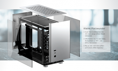 Screenshot_2020-07-15-Jonsbo-A4-Serie---Ultrakompakte-Edelgehause2.png