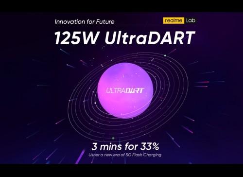 Realme_Ultra_Dart_125_Watt_Fast_Charging.jpg