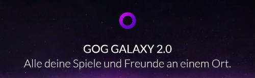 Screenshot_2020-07-20-GOG-GALAXY-2-0---Alle-deine-Spiele-und-Freunde-an-einem-Ort.png
