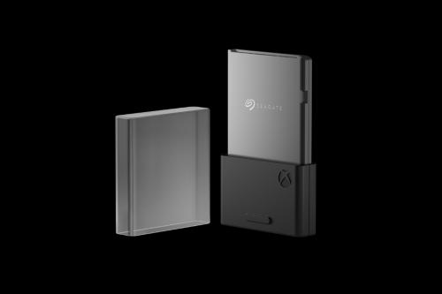 Screenshot_2020-07-21-Speichererweiterungskarte-fur-Xbox-Series-X-Seagate-Deutschland.png