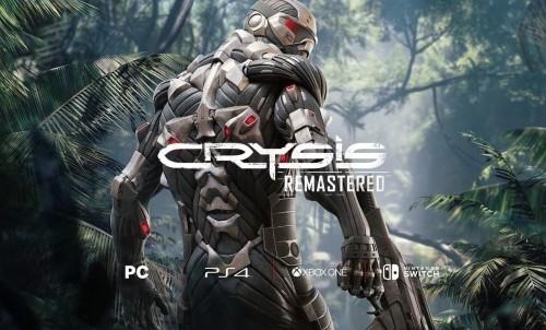 Crysis.jpg