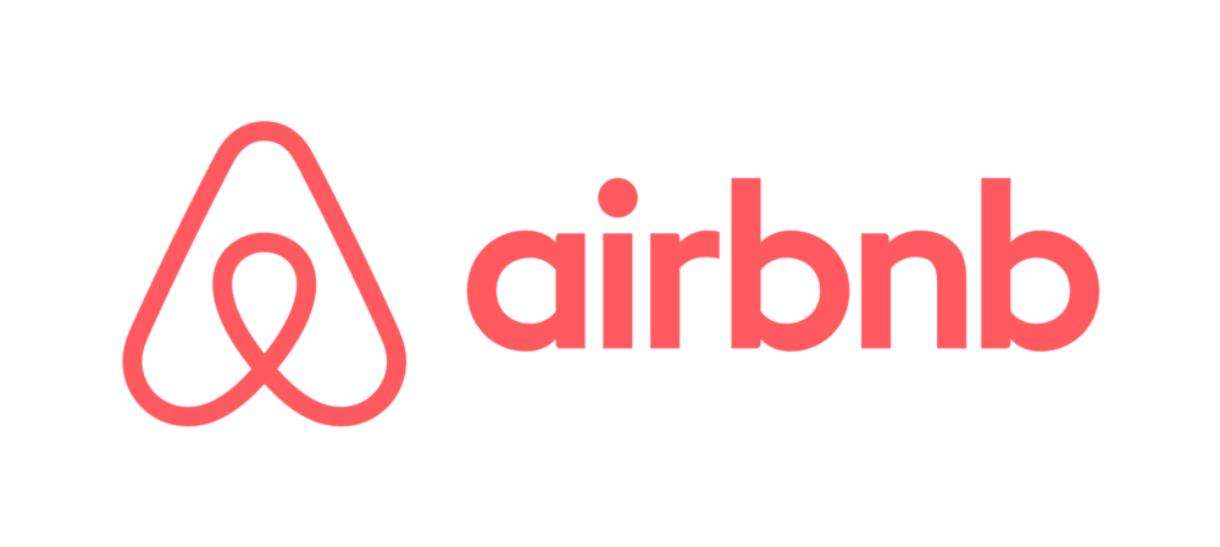 Apple will künftig auch 30 Prozent Provision für Airbnb-Vermittlungen