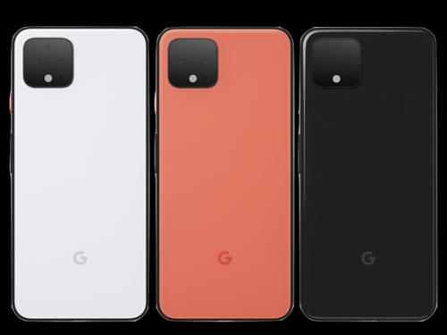 Google Fotos: Künftig auch kein kostenloser Speicherplatz mehr für Pixel-Smartphones