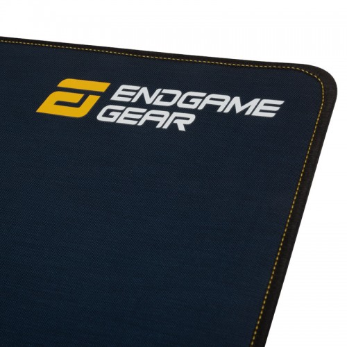 Endgame Gear MPC Cordura Gaming Mousepads