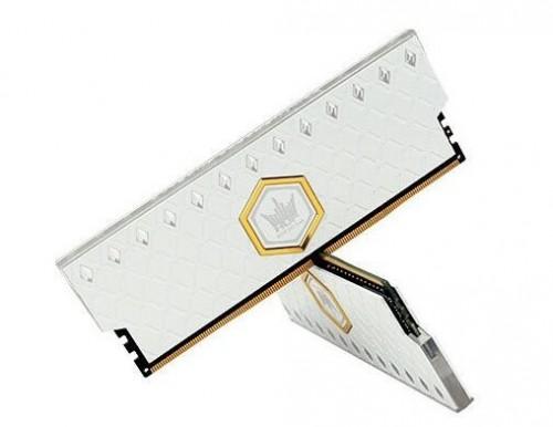GALAX-HOF-5000.jpg