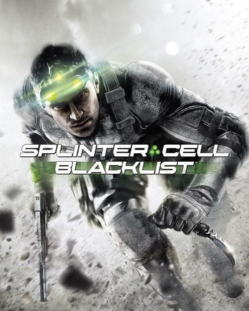 spliter-cell-blacklist.jpg