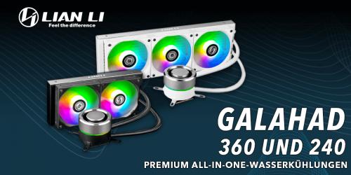 Lian-Li-GALAHAD-240---360-DRGB-AiO-Wasserkuhler.png