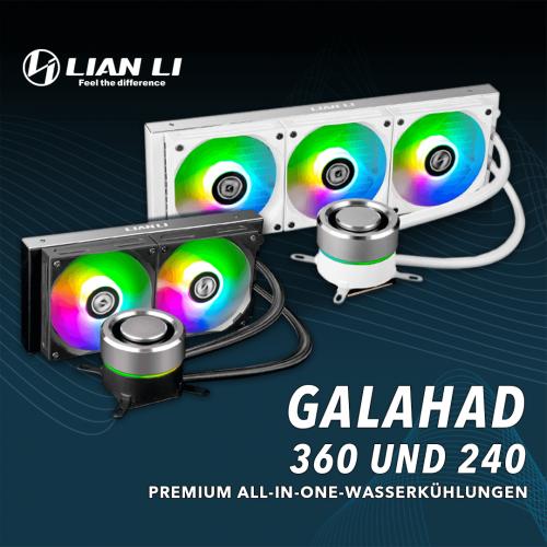 Lian-Li-GALAHAD-240---360-DRGB-All-in-One-Wasserkuhlungen.png