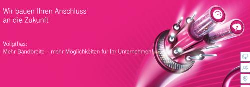Screenshot_2020-08-03-Glasfaserausbau-in-Gewerbegebieten-Telekom-Geschaftskunden.png