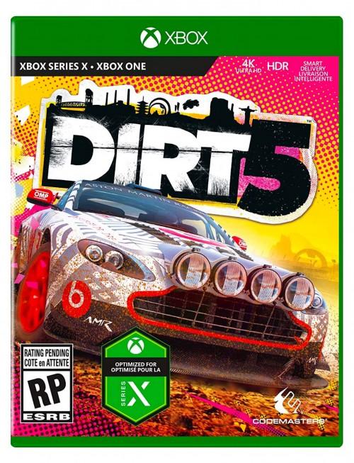 Dirt-5-xbox-logo.jpg