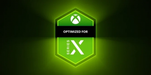Xbox_Series_X_Optimized.png