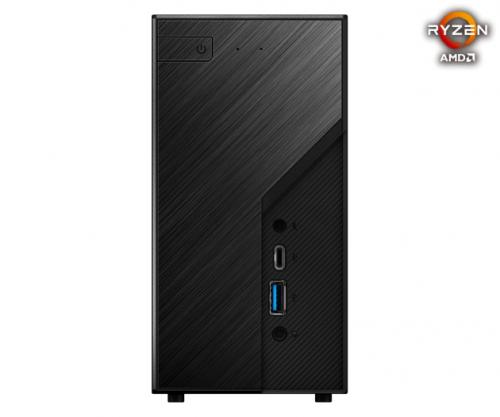 DeskMini-X300-SeriesL1-1.png