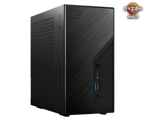 DeskMini-X300-SeriesL2.png