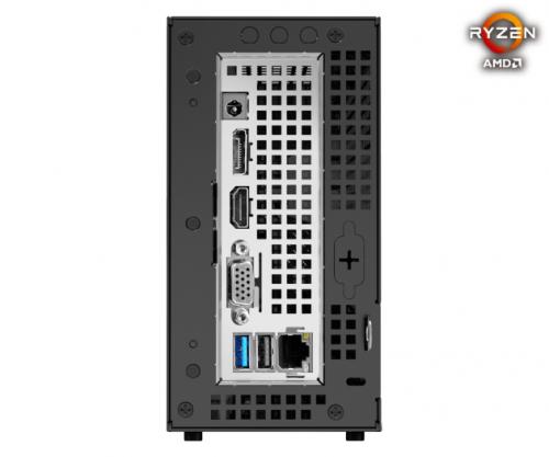 DeskMini-X300-SeriesL3.png