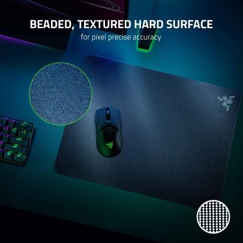 Razer Acari: Gaming-Mauspad mit Nanonoppen